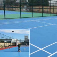 Flexipave-Multi-Purpose-Sports-Surface-system-Brochure-A4-4