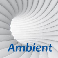 Ambient1